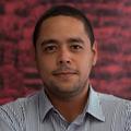 Marcelo O.