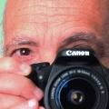 Freelancer Elpidio J. M. S.