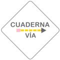 Freelancer Cuaderna v.
