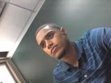 Yoward d.
