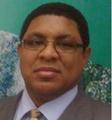 Hernán L.