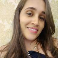 Freelancer Mônica F.