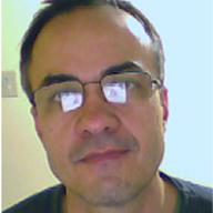 Freelancer Onofre J. S.