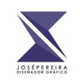 José P.