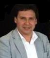 Freelancer Marko C. V.