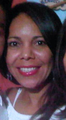 Aura Y. V.