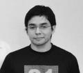 Gonzalo F.