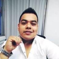Freelancer Ignacio E.