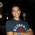 Freelancer Arturo L.