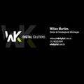 Wilian M.