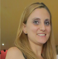 Freelancer Leticia J. R. L.