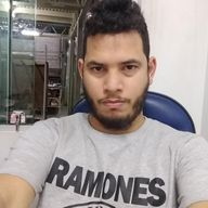 Freelancer Nadir S.