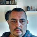 Luiz P.