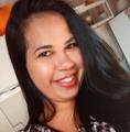 Rafaella N.