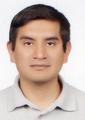 Juan M. F.