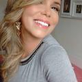 Priscila M.