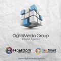 Digitalmedia C.