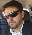 Freelancer Paulo S. d. O.