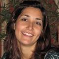 Maria F. D.