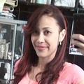 Freelancer Johanna R. M.
