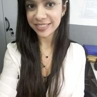 Freelancer Anna K. F. P.