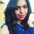 Cintia S.