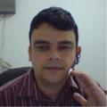 Ronaldo L.