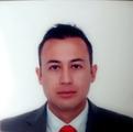 Freelancer Alex A. R.