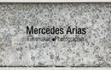 Freelancer Mercedes A.