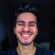 Freelancer Pedro C.