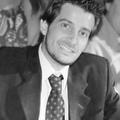 Freelancer Ronny S.