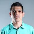 Freelancer Mateus R.