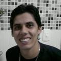 Luiz H. S. A.
