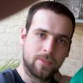 Freelancer José F. L.