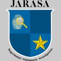 Freelancer JARASA D.
