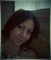 Freelancer Eliza M.