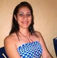 Freelancer Milagros Y. F. C.