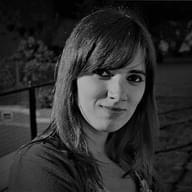 Freelancer Ludmila Z.