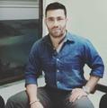 Cristian H. A. A.