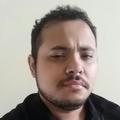 Luiz A. N.