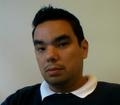 Marcelo Y. M.