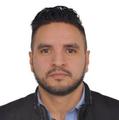 Mauricio P.