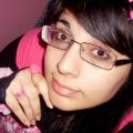 Freelancer Sabrina C.