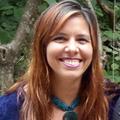 Maria B. M.
