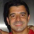 Freelancer Cláudio H.
