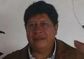 Eduardo C. H.