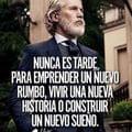 Ezequiel G.