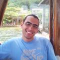 Guilherme C.