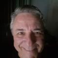 Carlos A. R.