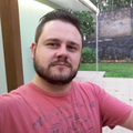 João A. Z.